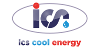 ICS-group-logo