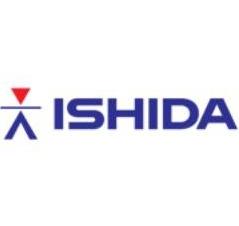 Ishida Capture