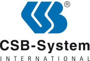 csbsystemlogo