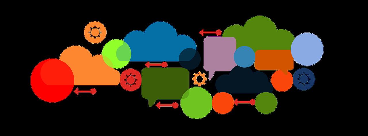 Digital Marketing / Digital Strategy