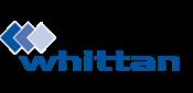 Whittan Logo